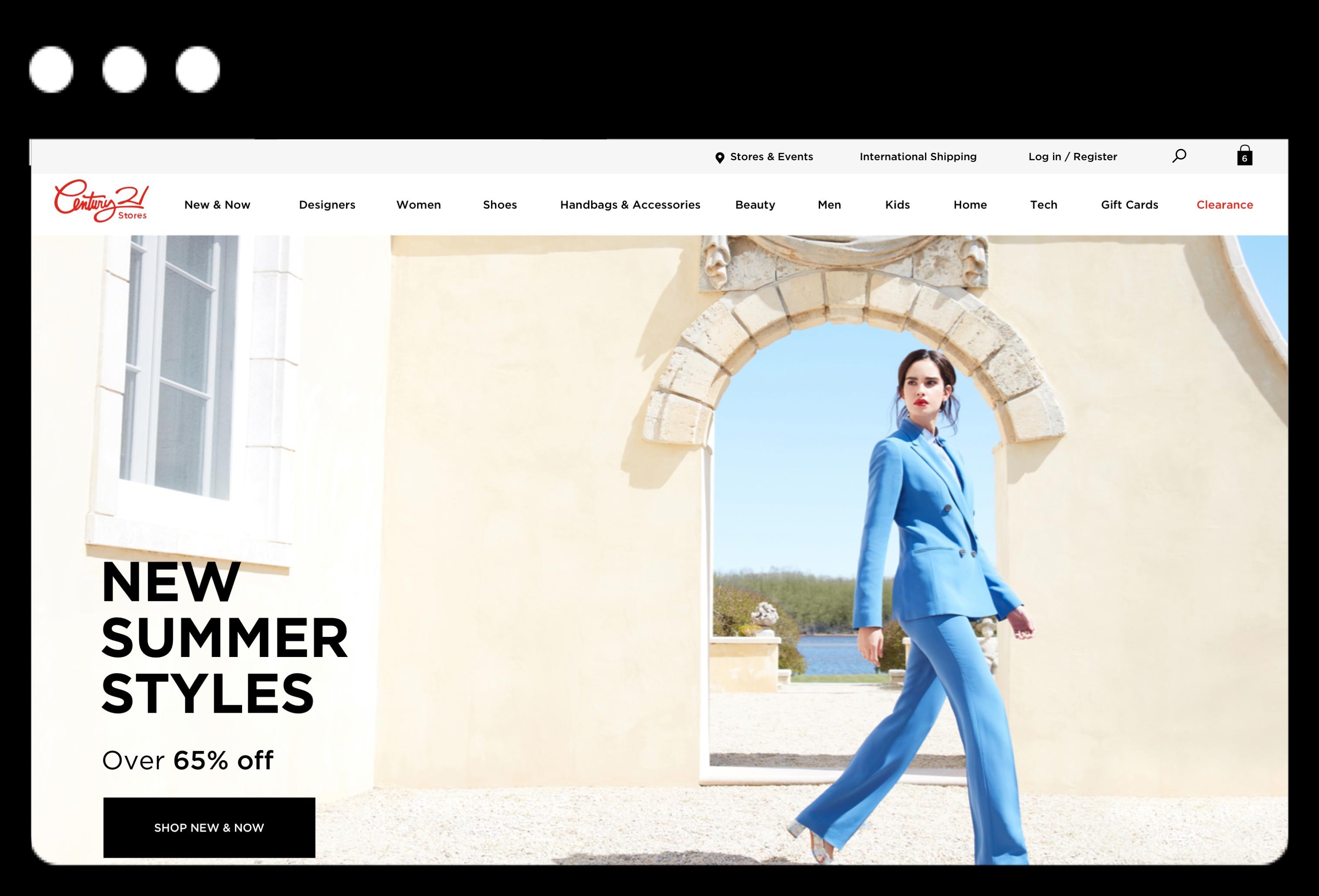 C21-homepage-img-d